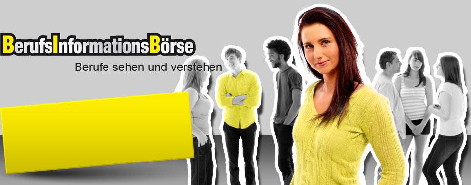 Tischlerei Rendsburg bib berufsinformationsbörse rendsburg besucher standplan